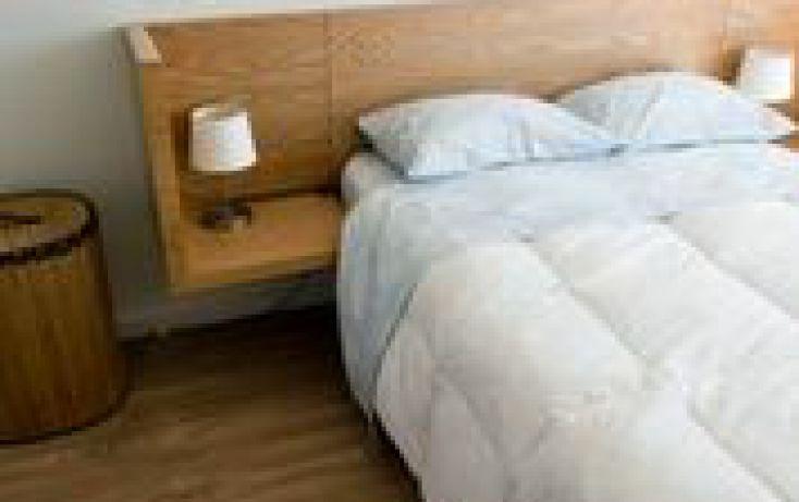 Foto de casa en condominio en venta en, lomas de angelópolis closster 777, san andrés cholula, puebla, 1059177 no 06