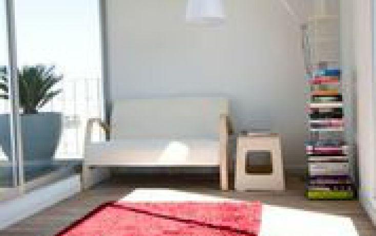 Foto de casa en condominio en venta en, lomas de angelópolis closster 777, san andrés cholula, puebla, 1059177 no 07