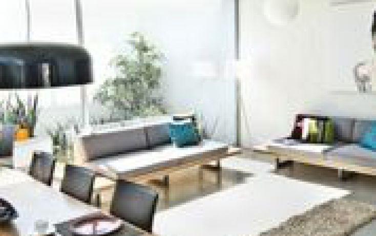 Foto de casa en condominio en venta en, lomas de angelópolis closster 777, san andrés cholula, puebla, 1059177 no 09