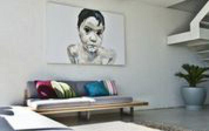 Foto de casa en condominio en venta en, lomas de angelópolis closster 777, san andrés cholula, puebla, 1059177 no 10