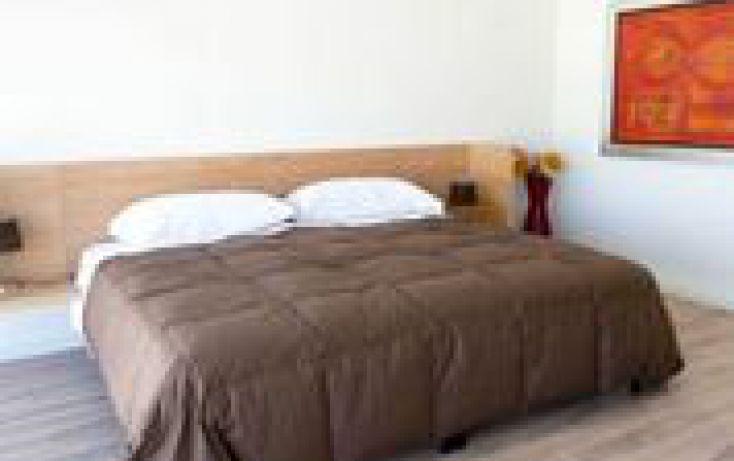 Foto de casa en condominio en venta en, lomas de angelópolis closster 777, san andrés cholula, puebla, 1059177 no 11