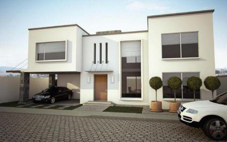 Foto de casa en condominio en venta en, lomas de angelópolis closster 777, san andrés cholula, puebla, 1065539 no 01