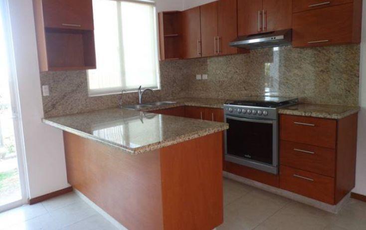 Foto de casa en condominio en renta en, lomas de angelópolis closster 777, san andrés cholula, puebla, 1069529 no 02