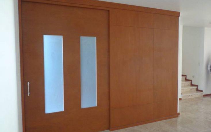Foto de casa en condominio en renta en, lomas de angelópolis closster 777, san andrés cholula, puebla, 1069529 no 04