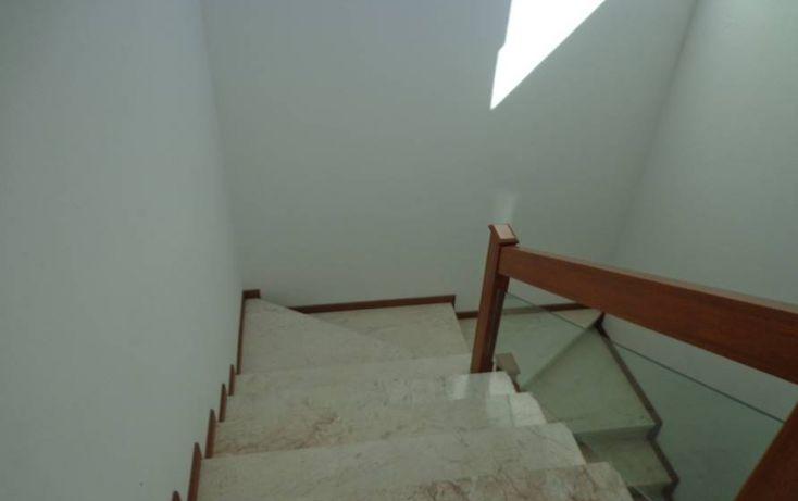 Foto de casa en condominio en renta en, lomas de angelópolis closster 777, san andrés cholula, puebla, 1069529 no 05