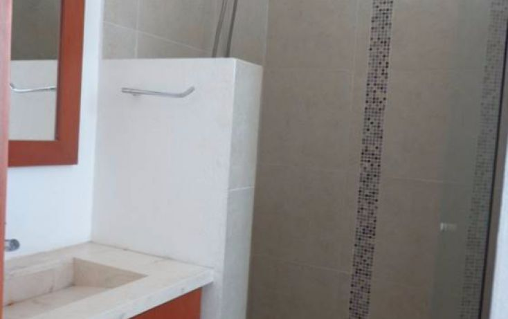Foto de casa en condominio en renta en, lomas de angelópolis closster 777, san andrés cholula, puebla, 1069529 no 06