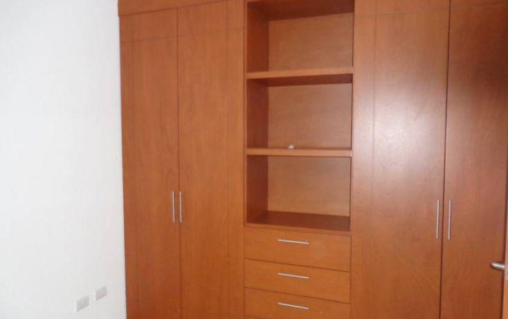 Foto de casa en condominio en renta en, lomas de angelópolis closster 777, san andrés cholula, puebla, 1069529 no 07