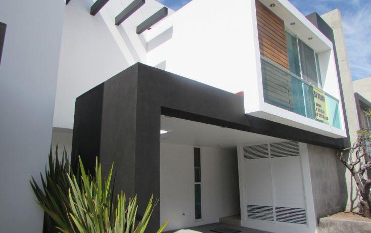 Foto de casa en venta en, lomas de angelópolis closster 777, san andrés cholula, puebla, 1070219 no 01