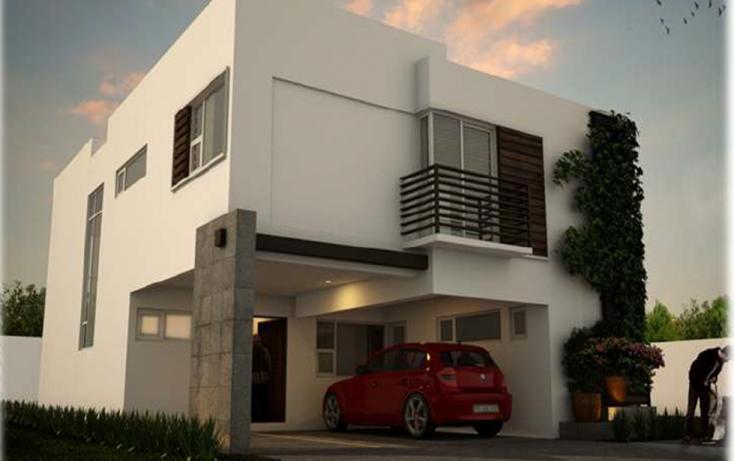 Foto de casa en venta en, lomas de angelópolis closster 777, san andrés cholula, puebla, 1070221 no 01
