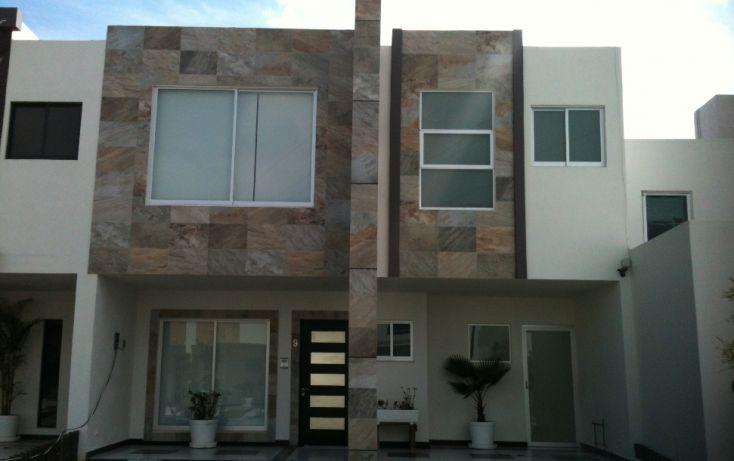 Foto de casa en venta en, lomas de angelópolis closster 777, san andrés cholula, puebla, 1070361 no 01