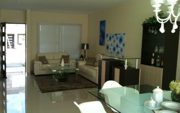 Foto de casa en venta en, lomas de angelópolis closster 777, san andrés cholula, puebla, 1070361 no 02