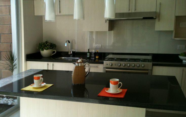 Foto de casa en venta en, lomas de angelópolis closster 777, san andrés cholula, puebla, 1070361 no 03