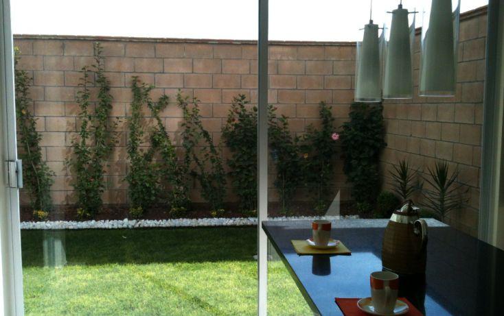 Foto de casa en venta en, lomas de angelópolis closster 777, san andrés cholula, puebla, 1070361 no 04