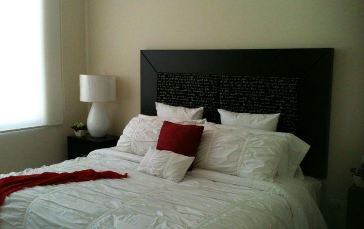 Foto de casa en venta en, lomas de angelópolis closster 777, san andrés cholula, puebla, 1070361 no 05