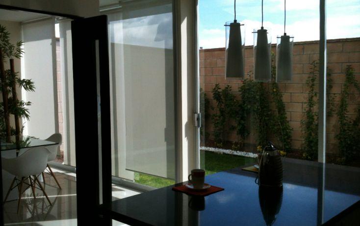 Foto de casa en venta en, lomas de angelópolis closster 777, san andrés cholula, puebla, 1070361 no 07