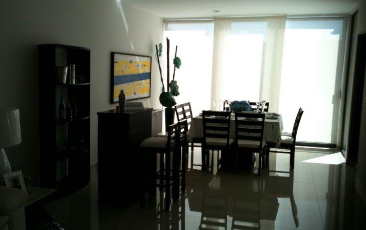 Foto de casa en venta en, lomas de angelópolis closster 777, san andrés cholula, puebla, 1070361 no 08