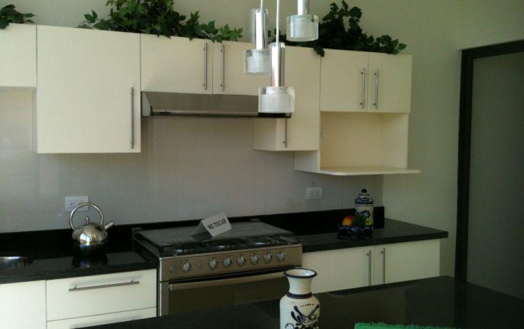 Foto de casa en venta en, lomas de angelópolis closster 777, san andrés cholula, puebla, 1070361 no 09