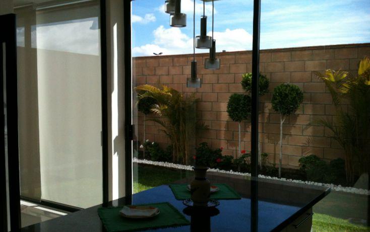 Foto de casa en venta en, lomas de angelópolis closster 777, san andrés cholula, puebla, 1070361 no 10