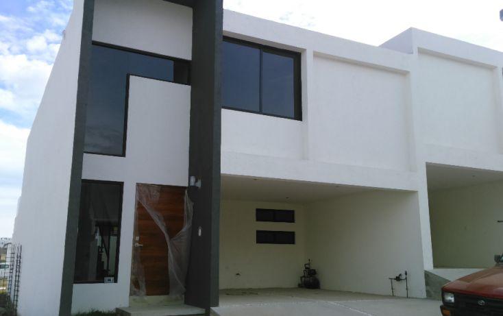 Foto de casa en renta en, lomas de angelópolis closster 777, san andrés cholula, puebla, 1073543 no 01