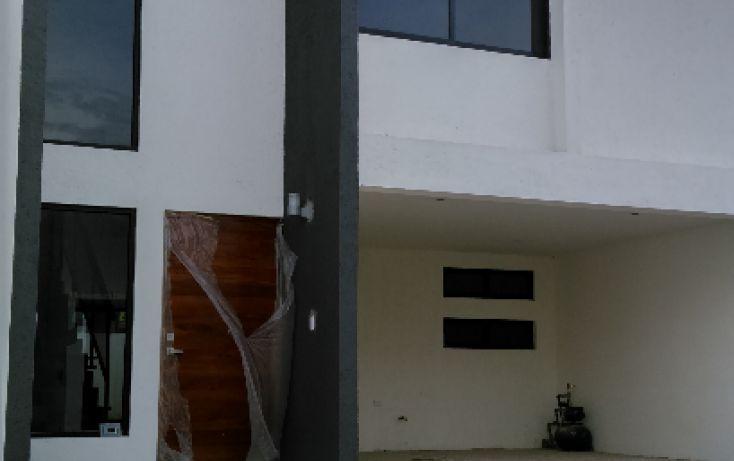 Foto de casa en renta en, lomas de angelópolis closster 777, san andrés cholula, puebla, 1073543 no 02