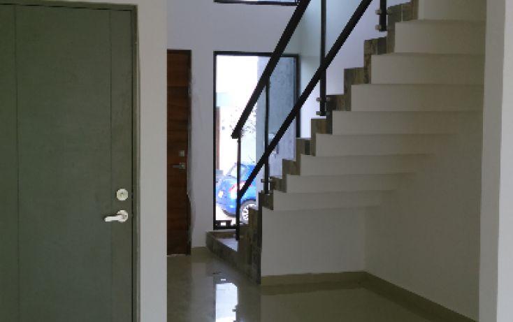 Foto de casa en renta en, lomas de angelópolis closster 777, san andrés cholula, puebla, 1073543 no 03