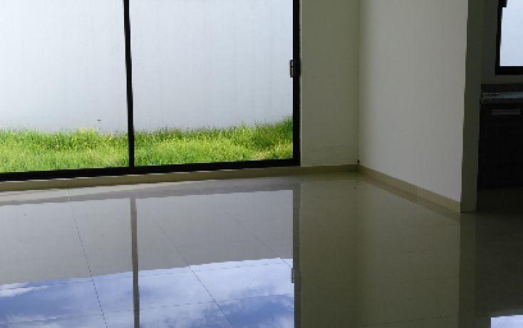 Foto de casa en renta en, lomas de angelópolis closster 777, san andrés cholula, puebla, 1073543 no 06