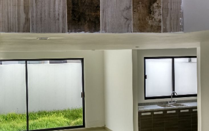 Foto de casa en renta en, lomas de angelópolis closster 777, san andrés cholula, puebla, 1073543 no 07
