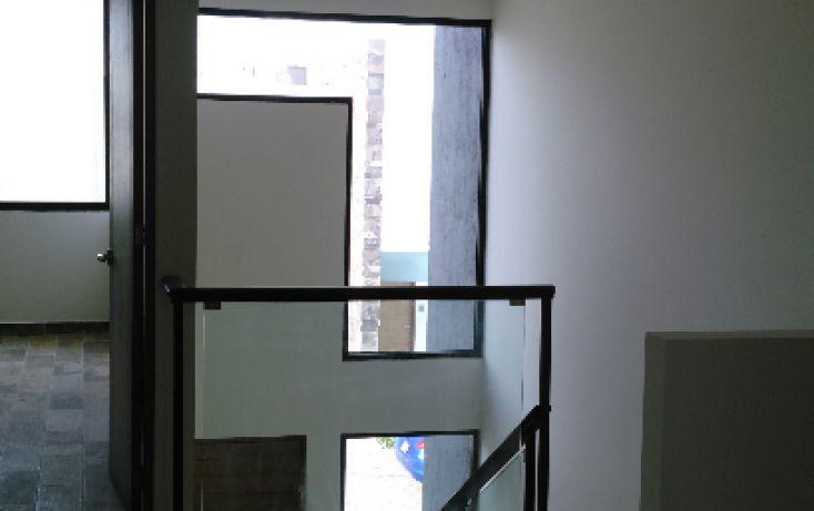 Foto de casa en renta en, lomas de angelópolis closster 777, san andrés cholula, puebla, 1073543 no 08