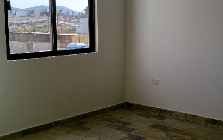 Foto de casa en renta en, lomas de angelópolis closster 777, san andrés cholula, puebla, 1073543 no 11