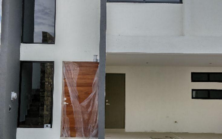 Foto de casa en renta en, lomas de angelópolis closster 777, san andrés cholula, puebla, 1073543 no 16