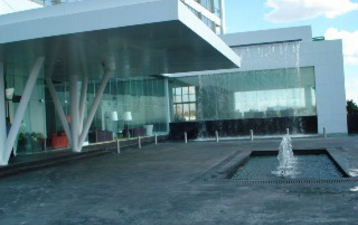 Foto de departamento en renta en, lomas de angelópolis closster 777, san andrés cholula, puebla, 1076211 no 02