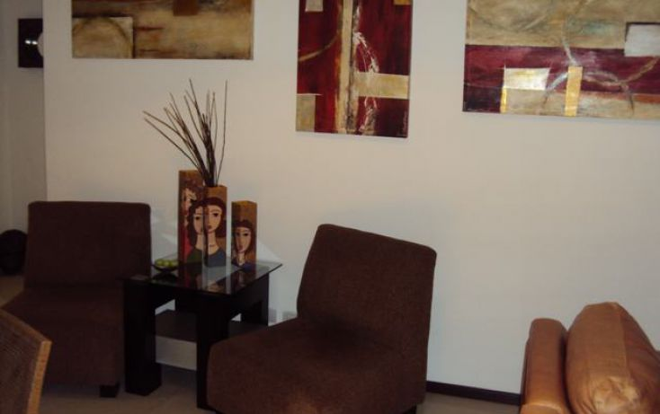 Foto de departamento en renta en, lomas de angelópolis closster 777, san andrés cholula, puebla, 1076211 no 06