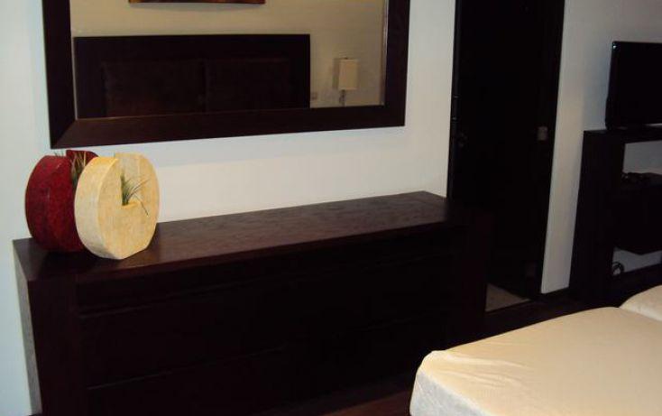 Foto de departamento en renta en, lomas de angelópolis closster 777, san andrés cholula, puebla, 1076211 no 13