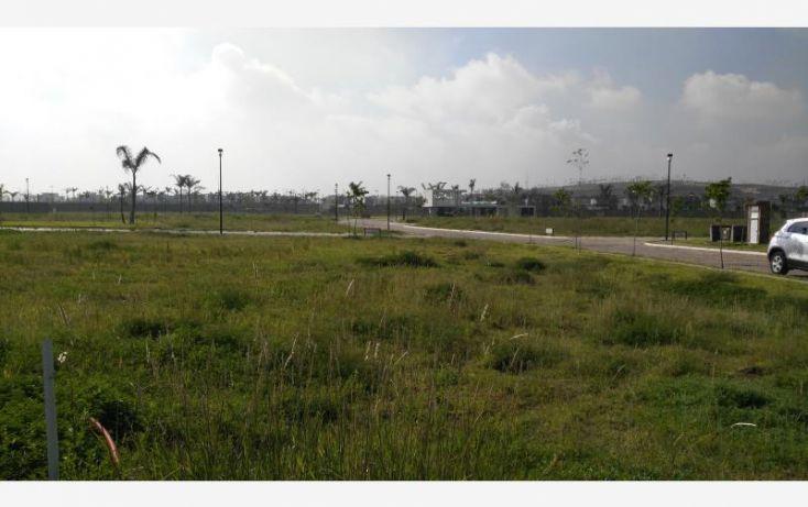 Foto de terreno habitacional en venta en, lomas de angelópolis closster 777, san andrés cholula, puebla, 1076393 no 01