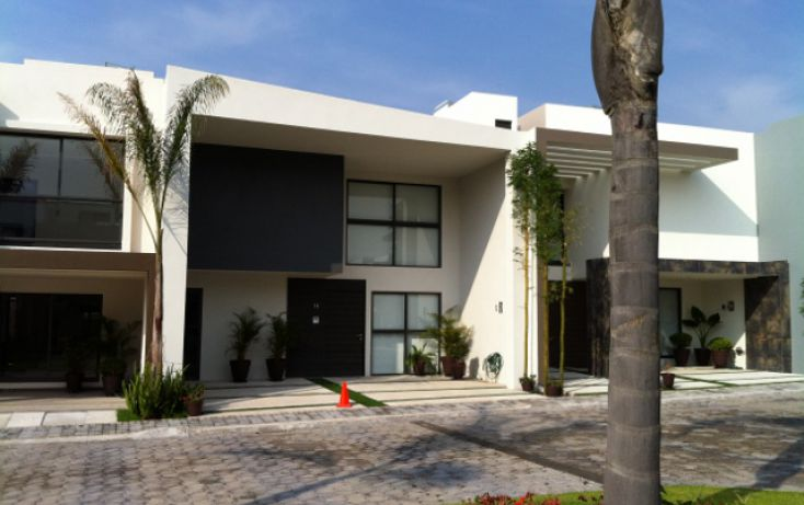 Foto de casa en venta en, lomas de angelópolis closster 777, san andrés cholula, puebla, 1077107 no 01