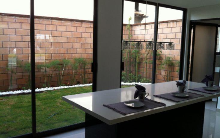 Foto de casa en venta en, lomas de angelópolis closster 777, san andrés cholula, puebla, 1077107 no 03