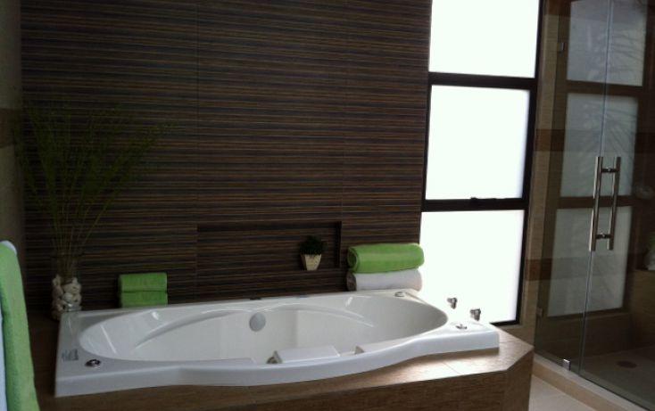 Foto de casa en venta en, lomas de angelópolis closster 777, san andrés cholula, puebla, 1077107 no 04
