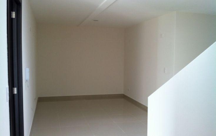 Foto de casa en venta en, lomas de angelópolis closster 777, san andrés cholula, puebla, 1077107 no 05