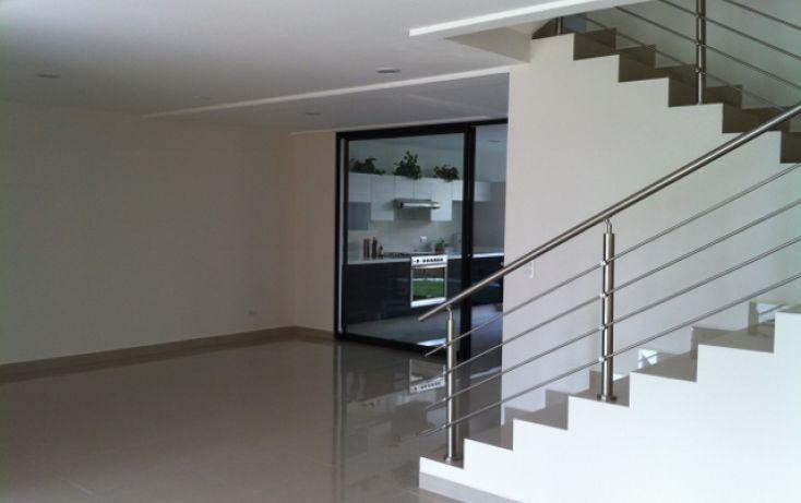 Foto de casa en venta en, lomas de angelópolis closster 777, san andrés cholula, puebla, 1077107 no 06