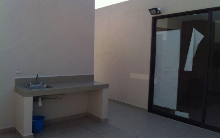 Foto de casa en venta en, lomas de angelópolis closster 777, san andrés cholula, puebla, 1077107 no 07