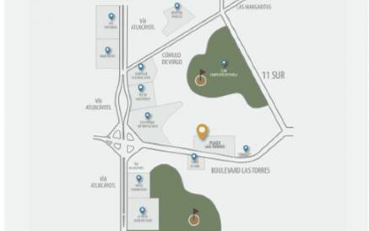 Foto de local en venta en, lomas de angelópolis closster 777, san andrés cholula, puebla, 1087791 no 06
