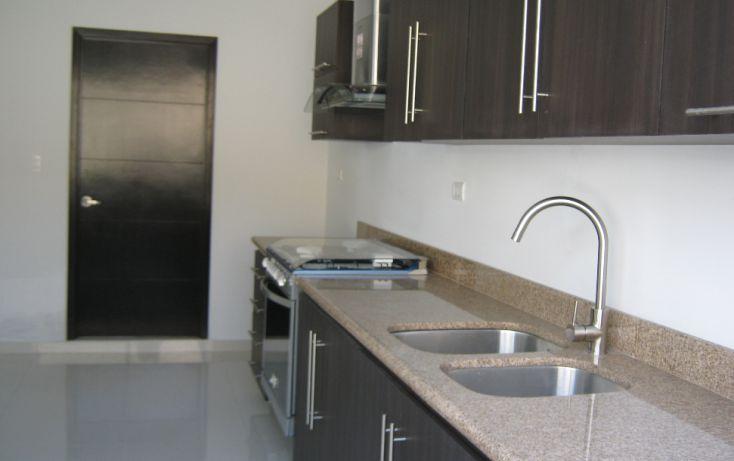 Foto de casa en condominio en venta en, lomas de angelópolis closster 777, san andrés cholula, puebla, 1088811 no 02