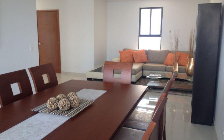 Foto de casa en condominio en venta en, lomas de angelópolis closster 777, san andrés cholula, puebla, 1088811 no 03