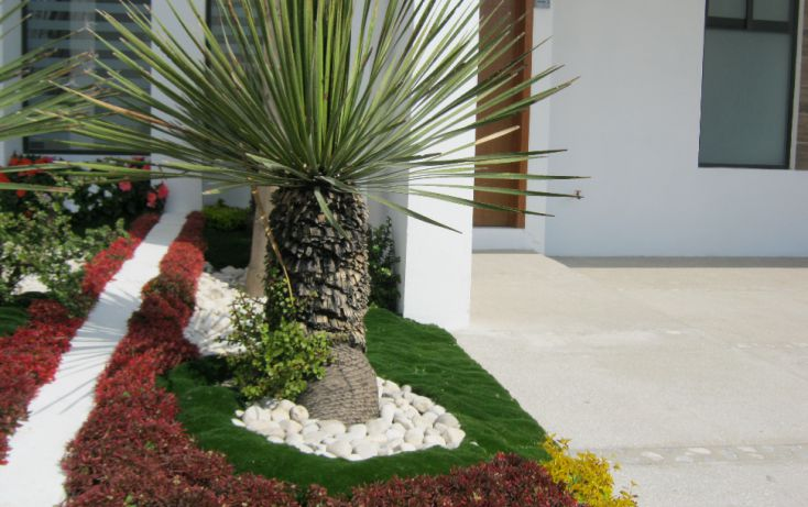 Foto de casa en condominio en venta en, lomas de angelópolis closster 777, san andrés cholula, puebla, 1088811 no 05