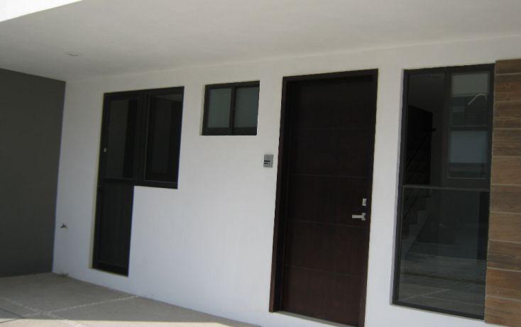 Foto de casa en condominio en venta en, lomas de angelópolis closster 777, san andrés cholula, puebla, 1088811 no 06