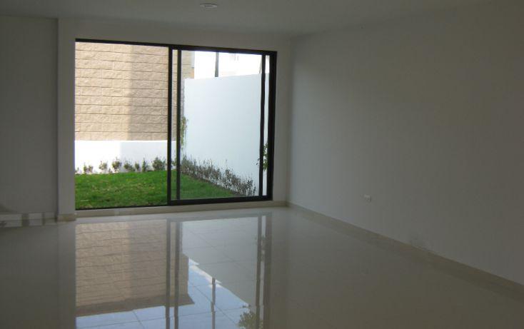 Foto de casa en condominio en venta en, lomas de angelópolis closster 777, san andrés cholula, puebla, 1088811 no 07