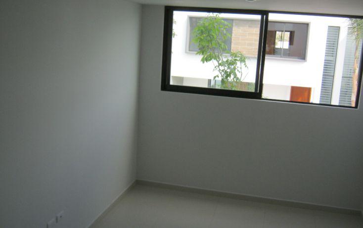 Foto de casa en condominio en venta en, lomas de angelópolis closster 777, san andrés cholula, puebla, 1088811 no 11