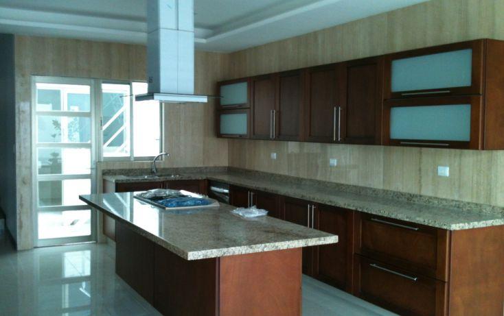 Foto de casa en venta en, lomas de angelópolis closster 777, san andrés cholula, puebla, 1096751 no 03