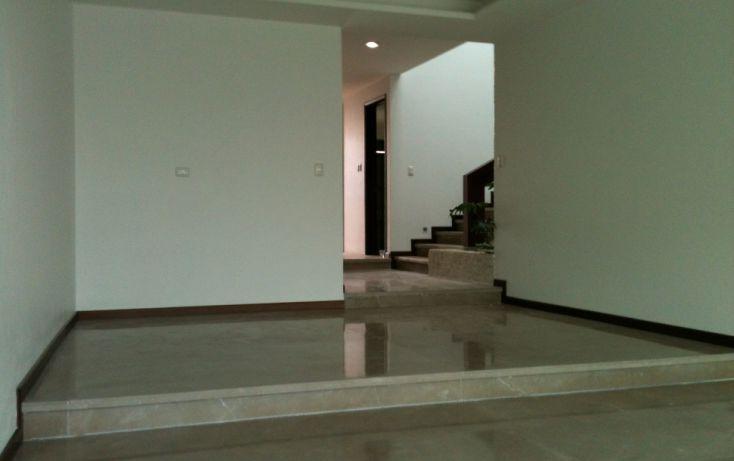 Foto de casa en venta en, lomas de angelópolis closster 777, san andrés cholula, puebla, 1096751 no 04