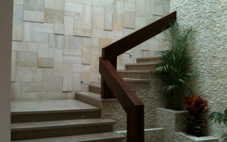 Foto de casa en venta en, lomas de angelópolis closster 777, san andrés cholula, puebla, 1096751 no 05